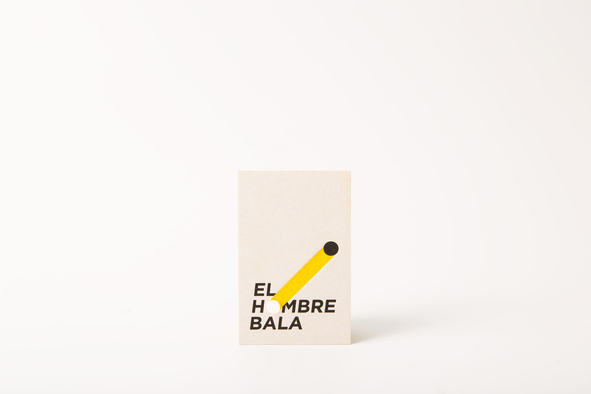 hombre-bala-tarjeta_2000